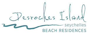 Desroches Residence Sales